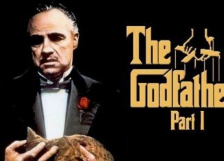 GodFather Part 1 - Drakortv.com