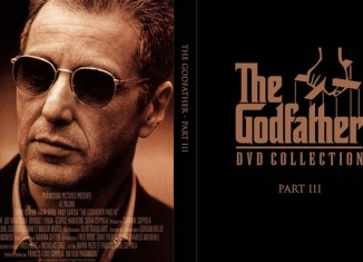 GodFather Part 3 - Drakortv.com
