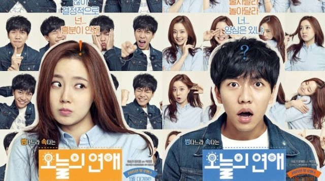 Nonton Movie Korea Gratis
