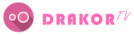 Logo Drakortv.com
