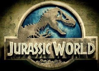 Nonton Jurassic World - 2015