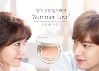 Summer-Love-Drakortv.com