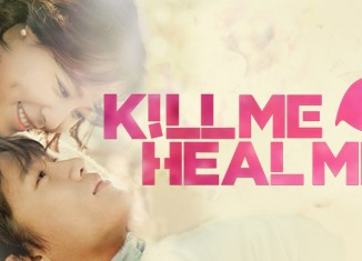 Download Drama Korea Kill Me, Heal Me