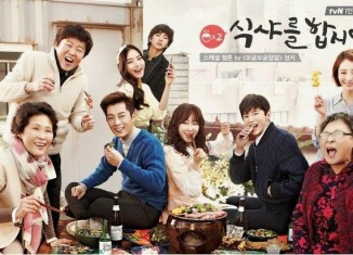 Download Drama Korea Let's Eat 2 Sub Indo