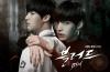 Download Drama Korea Blood