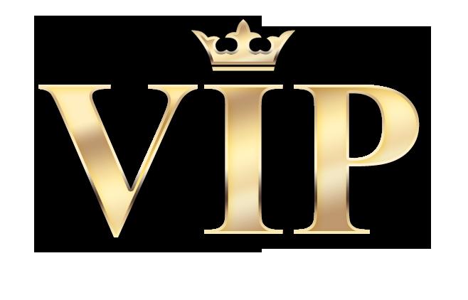 VIP Backlinks - DrakorTV Premium Service