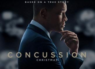 Download Concussion 2015