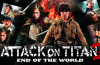 Download Attack On Titan: Part 2 (2015)