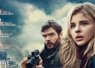 Download The 5th Wave