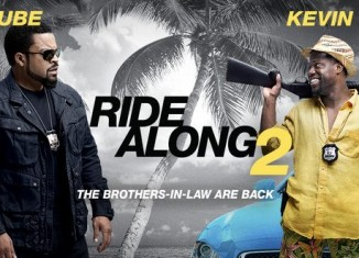 Download Ride Along 2 (2016)