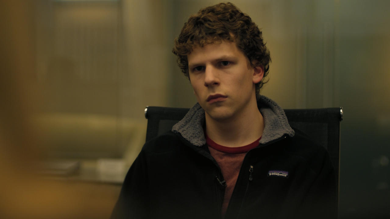 Download Social Network (2010)
