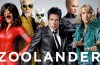 Download Zoolander 2 (2016) BluRay 720p