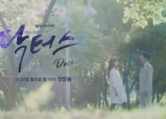 Download Doctors Korean Drama (2016) Sub Indo