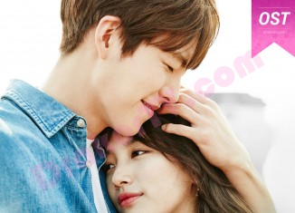 Download OST Drama Korea Uncontrollably Fond (2016)Uncontrollably Fond (2016)